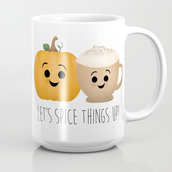 lets-spice-things-up-crl-mugs