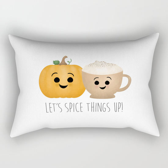 lets-spice-things-up-crl-rectangular-pillows