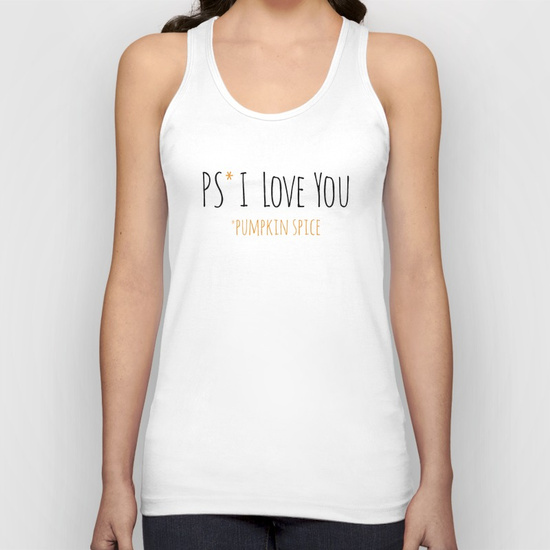 ps-i-love-you-pumpkin-spice-tank-tops