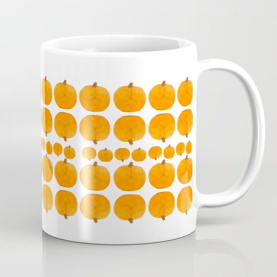 pumpkin-pattern-rhy-mugs