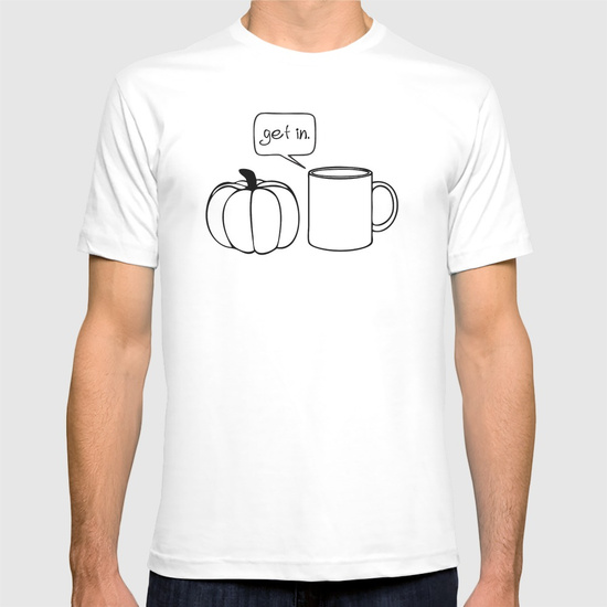 pumpkin-spice-comic-get-in-tshirts