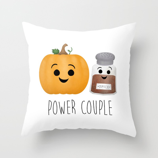 pumpkin--spice--power-couple-gye-pillows
