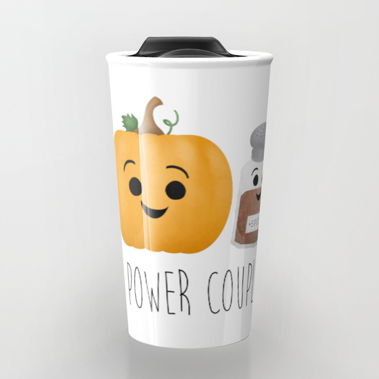 pumpkin--spice--power-couple-gye-travel-mugs