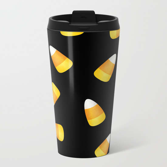 candy-corn-sxm-metal-travel-mugs