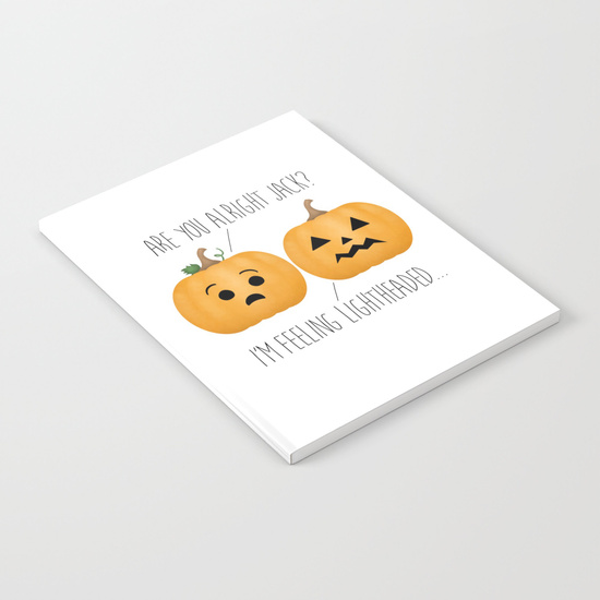 lightheaded-jack-o-lantern-298-notebooks