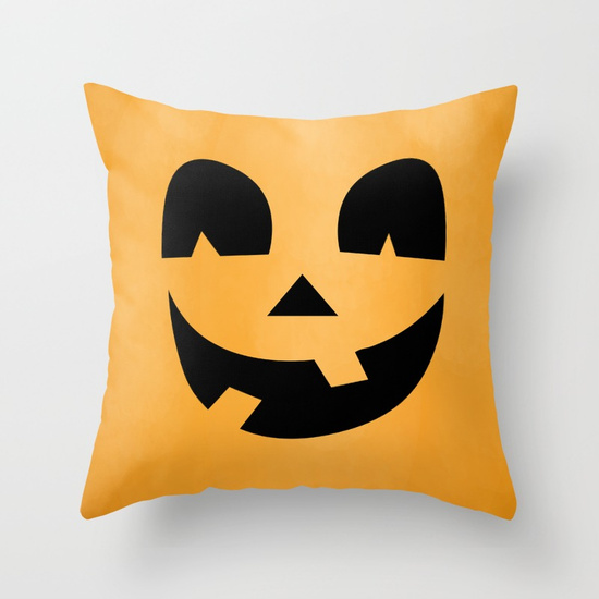 silly-jack-o-lantern-ito-pillows