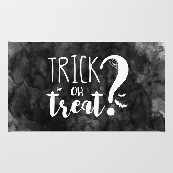 trick-or-treat--black-and-white-fx2-rugs