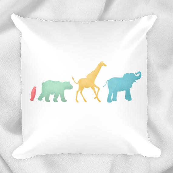 animals_pillow