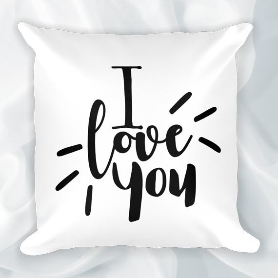 ilybw_pillow