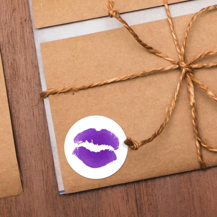 lips_mu3