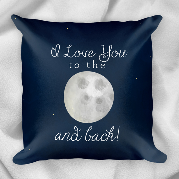 moon_pillow