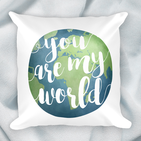 myworld_pillow