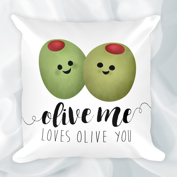 omloy_pillow