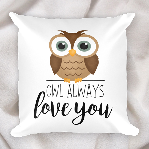 owlaly_pillow