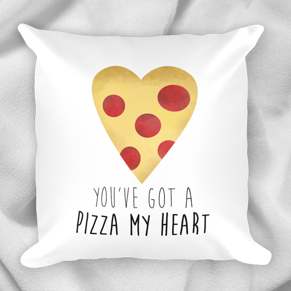 pizzamh_pillow