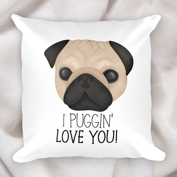 puglove_pillow