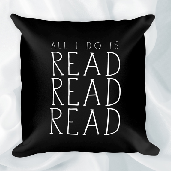 read_pillow