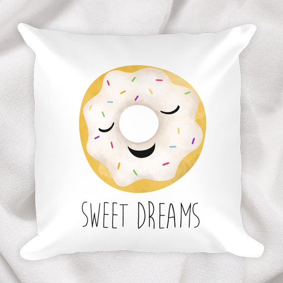 sweetdreams_pillow