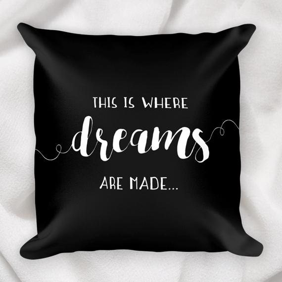 tiwdam_pillow