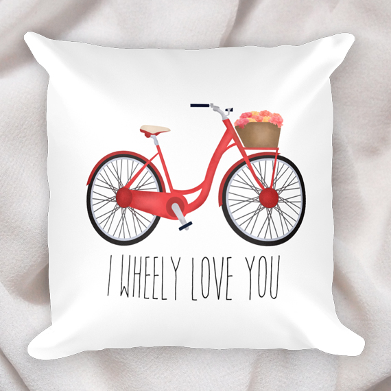wheelyly_pillow